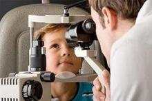 Treatments for nystagmus