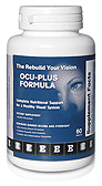 Eye vitamins for Retinopathy