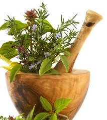 Natural Remedies For Dry Eye